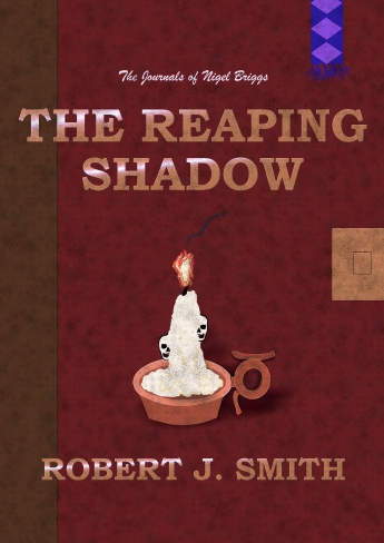 reaping shadow