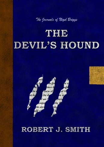 The Devil's Hound