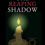 The Reaping Shadow