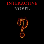 The Interactive Novel Returns